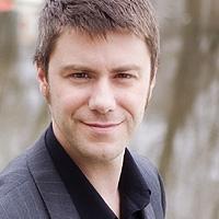 Matt Schoenherr