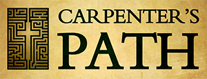 carpenters path logo
