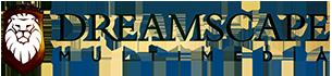Dreamscape Multimedia