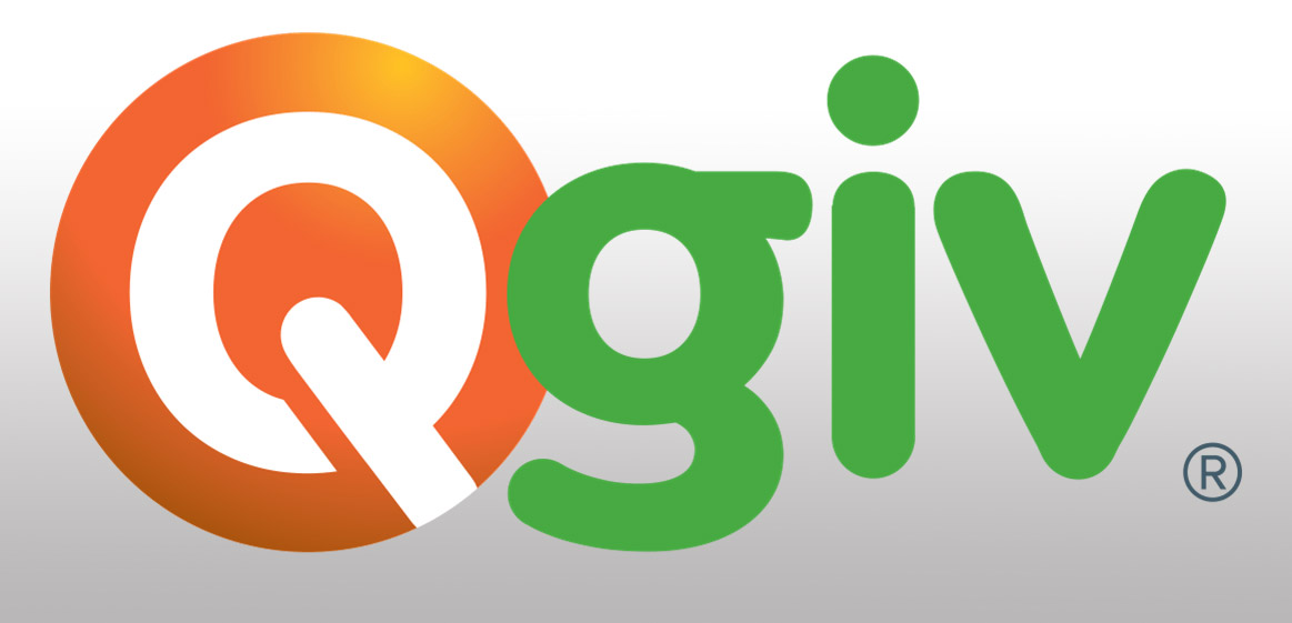 Why We Teamed with Qgiv for Online Donations